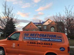 911-restoration- van
