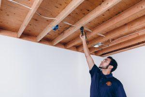 911Restoration-roof-inspection-charleston