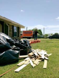911Restoration-fire-damage-Charleston
