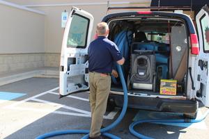 911Restoration-sewage-cleanup-Charleston